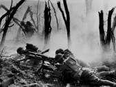 Matej Kocák - Dvojitý držitel Medal of Honor, který ,,čistil