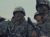 Propagační video jihokorejských ozbrojených sil snese srovnání s těmi nejlepšími