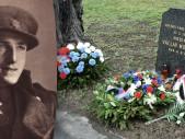 Václav Morávek - hrdina protinacistického odboje, který proslul odvahou a neuvěřitelnými útěky
