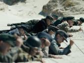 V písku - film podle skutečných událostí o hrůzách odstraňování min německými válečnými zajatci