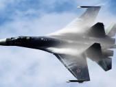 Ruské letouny Su-35 za 2 miliardy dolarů míří do Egypta