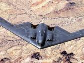 B-2 Spirit - Nejdražší bombardér na světě, který stál více jak 500 miliard korun
