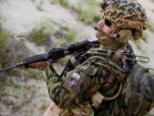 Státní zakázky, výroba a plánování aneb co se děje před tím, než si voják vezme batoh na záda