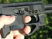 USFA ZIP 22 aneb nejhorší moderní zbraň na světě