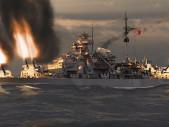 Bismarck  - Nová hudební pecka od Sabatonu