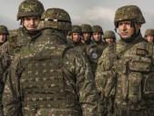 Řada vyspělých armád přešla na polní stejnokroje s digitálním potiskem. Přejde i naše armáda?