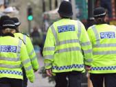 I lžíce může zabíjet aneb londýnská policie zabavuje také jídelní pomůcky