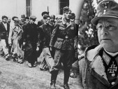 Kragujevacký masakr