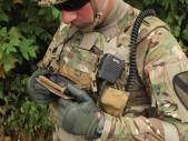 Americká armáda v Evropě otestuje nový navigační systém, který by měl být odolný vůči ruskému rušení