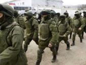 Válka na Ukrajině aneb ozbrojený konflikt mezi Ruskem a Ukrajinou