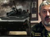 Armádní youtubeři vysvětlují nákup BVP. Míjí ale podstatu problému.