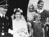 Žena v nacistickém Německu