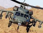 Evropská nebo americká cesta modernizace vrtulníkové techniky české armády?