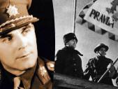 Generál Heliodor Píka - Československý voják a legionář, který se stal obětí komunistického režimu