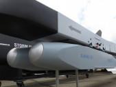 Spice 250 – izraelská bomba s umělou inteligencí
