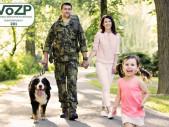 Český voják nemusí být premiér, aby mohl čerpat dotace - návod jak ušetřit 1000 Kč na nákup střeleckých brýlí a ochranných sluchátek