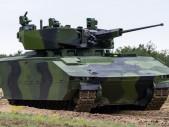 Výhody / nevýhody osádkových a bezosádkovýchbojovýchvěží pro nové BVP české armády