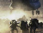 Nechvalně proslulá operace Anakonda, během které zemřelo 8 amerických vojáků