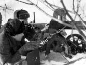 Bitva u Sokolova - hrdinství, omyly i zbabělost
