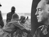 Rumunská armáda 1941–1945