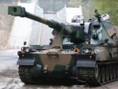 Američané obdivují polský dělostřelecký systém, který je téměř dokonalý