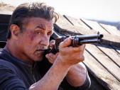 Rambo: Poslední krev aneb zbývá ještě jedna bitva