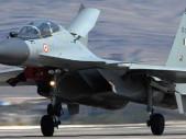 Indická společnost HAL hrozí uzavřením linky na ruské letouny Su-30MKI