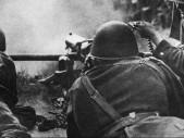 Nerovná bitva u Wizny aneb druhoválečné ,,Polské Thermopyly