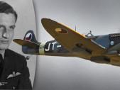 Zemřel Kurt Taussig, jeden z posledních dvou žijících československých letců RAF