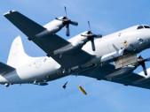 Argentina získá od amerického námořnictva letadla P-3C Orion
