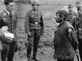 Sovětští partyzáni za 2. světové války - hrdinové se kterými neměli Němci žádné slitování