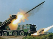 Rusko vyvine rakety středního doletu