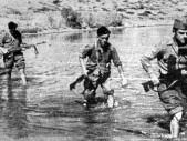 Jugoslávští partyzáni za 2. světové války - hrdinové, kteří dokázali porazit německou armádu