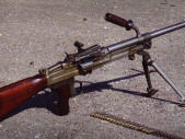 Vývoz zbraní z Československa do kapitalistické ciziny (1950–1960)