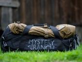 Mystery Ranch aneb co rozhodně potřebujete pro svůj každodenní boj v ,,městské džungli