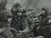Bouře 333 - operace ruských Specnaz, která měla
