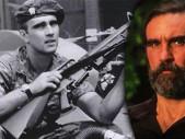 Richard Marcinko - Muž, který založil elitní SEAL Team 6 a ukradl kódy k americkým jaderným hlavicím