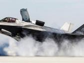 Kolmo do nebes - zásadní revoluce v konstrukci vojenských letounů po 2. světové válce