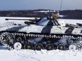 BMP-2 - Dlouhý vývoj plný intrik