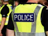 Útok na London Bridge má i své hrdiny, kteří neváhali zpacifikovat útočníka