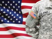 Pentagon je znepokojen: 46 procent americké armády považuje Rusko za spojence