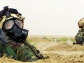 Facka konspiračním teoretikům: Chemické zbraně v Iráku opravdu byly.