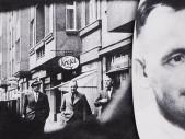 Paul Thümmel – Nejlepší dvojitý agent 2. světové války, který pomáhal i Československu
