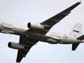 Nový ruský protiponorkový letoun