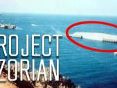 Projekt Azorian - Největší husarský kousek amerických tajných služeb za celou Studenou válku