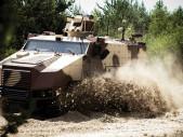 Obrněnce všeho druhu: Proč Armáda ČR potřebuje tři různé platformy