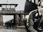 Nacistický vyšetřovatel Hanns Scharff: Gentleman s hákovým křížem