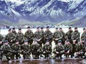 Bitva o Grytviken: Na rozkaz vzdát se velitel britských mariňáků odpověděl