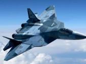 Před deseti lety poprvé vzlétl prototyp ruského letounu páté generace Su-57