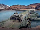 Mostní systémy GDELS: Nabídka komplexního řešení pro Armádu ČR